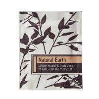 natural-earth-make-up-remover.jpg
