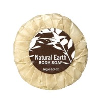 natural-earth-body-soap-20g.jpg