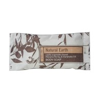 natural-earth-body-soap-packet.jpg